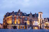 Belgium_Gent_030