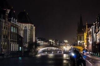 Belgium_Gent_040