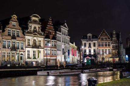 Belgium_Gent_042