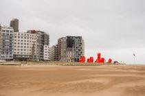Belgium_Oostende_003