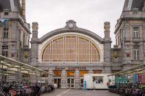 Belgium_Oostende_013