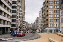 Belgium_Oostende_016