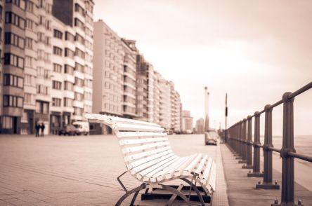 Belgium_Oostende_022