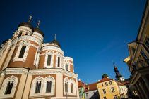 Baltic2016_Tallinn_019