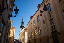 Baltic2016_Tallinn_027