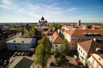 Baltic2016_Tallinn_036