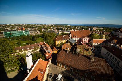 Baltic2016_Tallinn_039