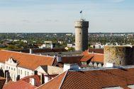 Baltic2016_Tallinn_041