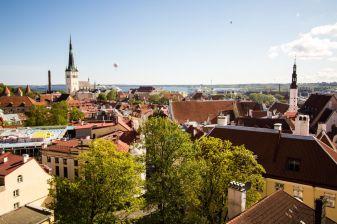 Baltic2016_Tallinn_059