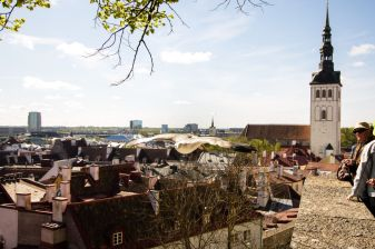 Baltic2016_Tallinn_060