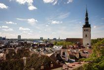 Baltic2016_Tallinn_062