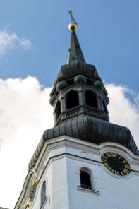 Baltic2016_Tallinn_068