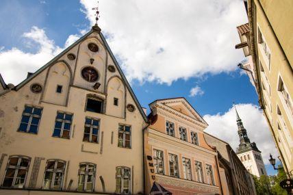Baltic2016_Tallinn_098