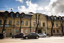 Baltic2016_Tallinn_102