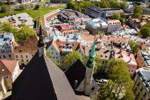 Baltic2016_Tallinn_124