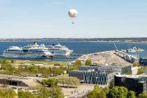 Baltic2016_Tallinn_130