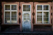 Baltic2016_Tallinn_OpenAirMuseum_089
