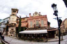 Georgia2015_01_Tbilisi_029