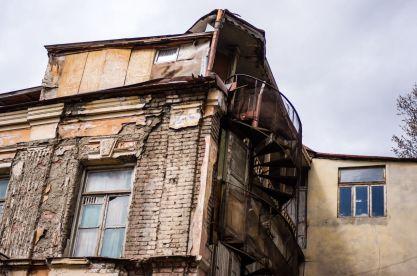 Georgia2015_01_Tbilisi_045