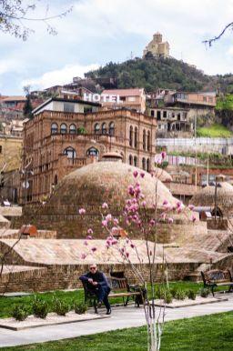 Georgia2015_01_Tbilisi_052