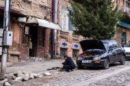 Georgia2015_01_Tbilisi_055