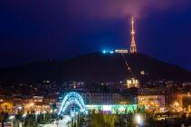 Georgia2015_01_Tbilisi_062