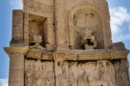 ATHENS_2016_075