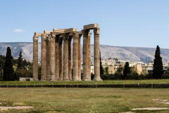 ATHENS_2016_088