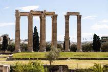 ATHENS_2016_093