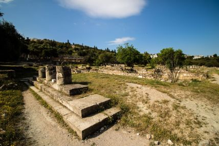 ATHENS_2016_125
