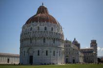 2017-07-02_118_Italy_Pisa