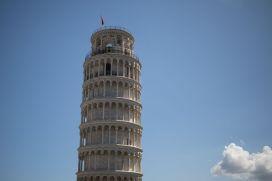 2017-07-02_122_Italy_Pisa