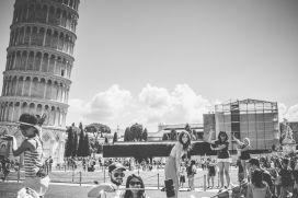 2017-07-02_125_Italy_Pisa