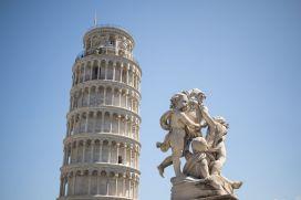 2017-07-02_127_Italy_Pisa