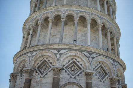 2017-07-02_140_Italy_Pisa