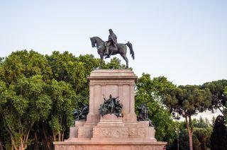 Italy_Rome_023