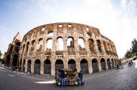 Italy_Rome_035