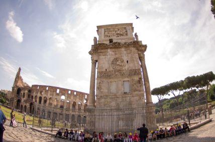 Italy_Rome_038