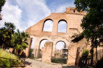 Italy_Rome_039