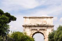 Italy_Rome_042