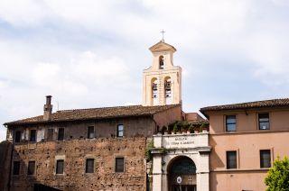 Italy_Rome_044
