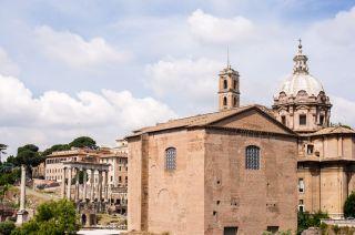 Italy_Rome_045