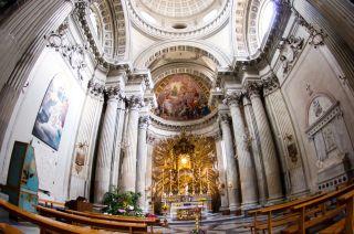 Italy_Rome_064