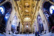 Italy_Rome_076