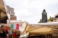 Italy_Rome_077