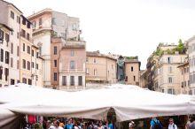 Italy_Rome_079