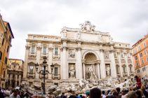 Italy_Rome_092