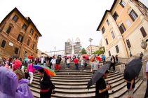 Italy_Rome_094