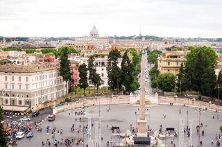 Italy_Rome_097