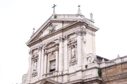 Italy_Rome_105
